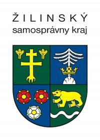 zsk logo